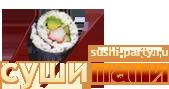 Sushi-party.ru